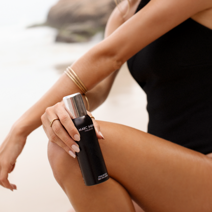 marc inbane hyaluronic tanning spray